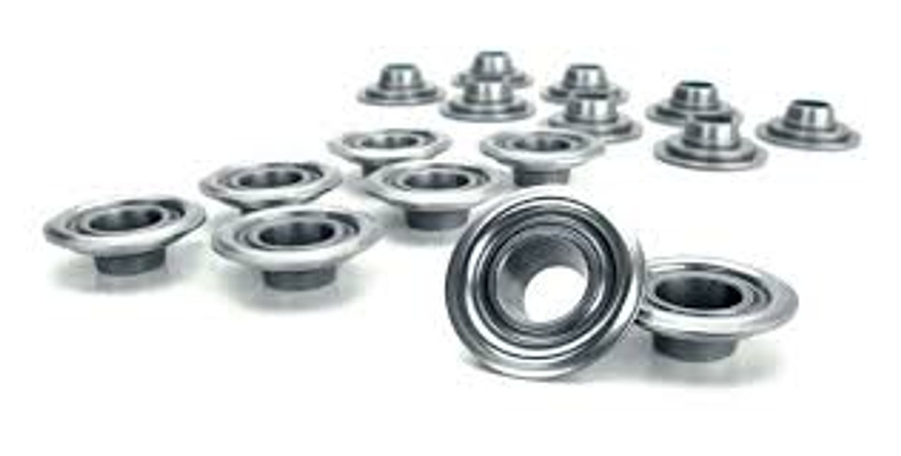 Valve Spring Retainers|Locks|Seats|Seals|Shims